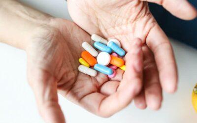 Dostupnost lijekova problem koji utječe na kvalitetu života